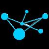 Calcunet предназначен для проектирования и определения характеристик сетей массового обслуживания.
